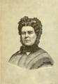 Margaret Newton Van Cott (1883).png