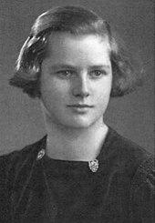 Thatcher Aged