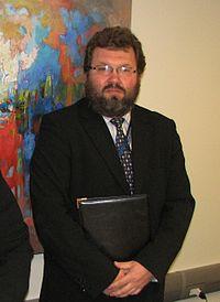 Margus Kolga 2012.jpg