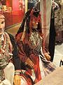 Mari-Turek, Mari, 1927 - Finnic dress - Museum of Cultures (Helsinki) - DSC04801.JPG