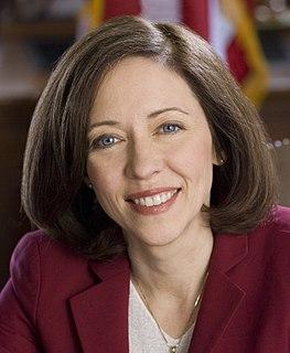 2006 United States Senate election in Washington