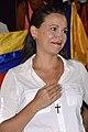 Maria Corina Machado.jpg