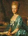 Maria Karolina von Oesterreich Weikert 1768.jpg