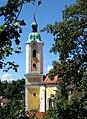 Mariae Himmelfahrt Miesbach-3.jpg