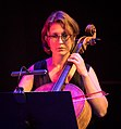 Marianne Baudouin Lie Kongsberg Jazzfestival 2017 (224541).jpg