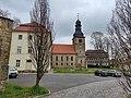 Marienborn (Sommersdorf), Klosterkirche (42).jpg