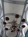 Marienstiftskirche Lich Kronleuchter 02.JPG