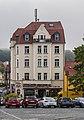 Marienstrasse 1 in Eisenach.jpg