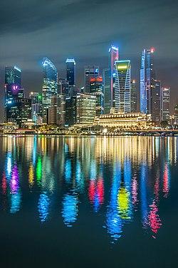 singapore marina bay travel guide at wikivoyage