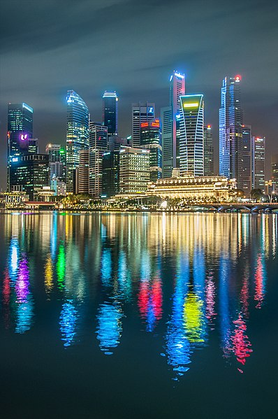 File:Marina Bay Singapore waterfront.jpg