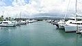 Marina Mirage, Port Douglas (483999) (9440991003).jpg