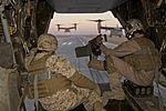 Marine Corps Commandant Visits Afghanistan for Christmas 131225-M-LU710-741.jpg