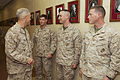 Marine Corps commandant at Marine Corps Base Quantico 130514-M-LU710-008.jpg