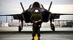 Marine Fighter Attack Squadron 211 First Flight 160629-M-PL003-084.jpg