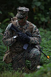 Marines patrol NCTS during Exercise Guahan Shield 130320-M-CV548-046.jpg