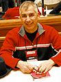 Mario Acevedo (author).jpg