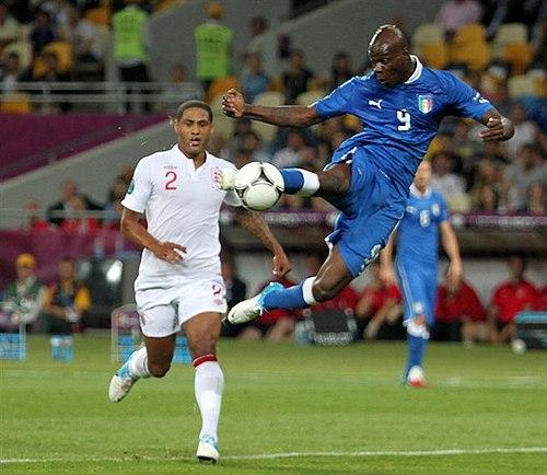 2f034fe36 Italias herrelandslag i fotball - Wikiwand