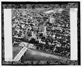 Market Street Bridge, Spanning North Branch of Susquehanna River, Wilkes-Barre, Luzerne County, PA HAER PA-342-27.tif