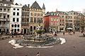 Markt, Aachen (CherryX).jpg