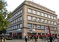 Markt 1-1A (Berlin-Spandau) 09085667 001.jpg