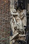 Marktkirche (Hannover) - Hu 14.jpg