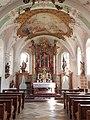 Marktkirche Grafing 3.jpg