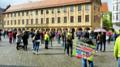 Marktplatz Memmingen 2. Mai 2020.png