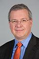 Markus Ferber MEP 2, Strasbourg - Diliff.jpg