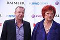 Markus Olpp und Regina Ziegler.jpg