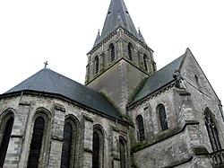 Marle (église Notre-Dame) 9368.jpg