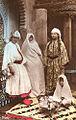 Maroc juif - Meknès 1920.jpg
