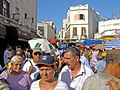 Marokko 194.jpg