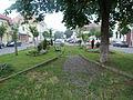 Marosvásárhely - 2013.07.12 (35).JPG