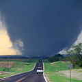 Marquette, Kansas EF4 tornado on April 14, 2012.png