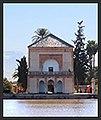 Marrakech-Icon.jpg
