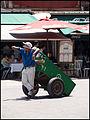 Marruecos - Morocco 2008 (2808023160).jpg