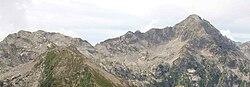 09.4 Alpi Biellesi e Cusiane