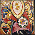 Marsden Hartley - Painting No. 48 - Google Art Project.jpg