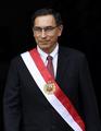 Martín Vizcarra Cornejo (cropped).png