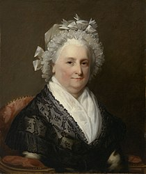 Martha washington.jpg