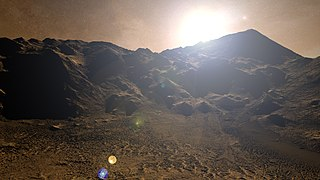 Martian Sunrise - Flickr - Kevin M. Gill.jpg