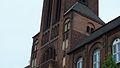 Martin-Luther-Kirche-03.jpg