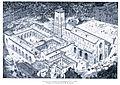 Martin - Histoire des églises et chapelles de Lyon, 1908, tome II 0459.jpg