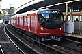 Marunouchi Line 2000 Yotsuya 20190217.jpg
