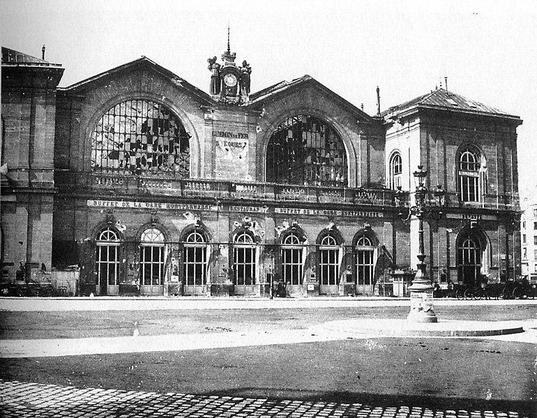 Fichier:Marville-Gare Montparnasse.jpg