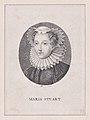 Mary, Queen of Scots Met DP890263.jpg