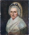 Mary Ball Washington(Pine)FXD.jpg