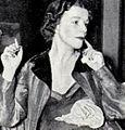 Mary Kirk 1937.jpg
