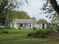 Mary Plantation Guest House from Barn.JPG