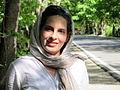 Maryam Heydari 2.jpg